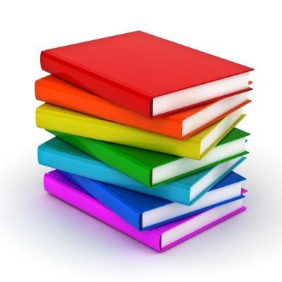 bookofdrones
