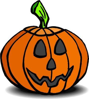 halloween-pumpkin-clip-art-free