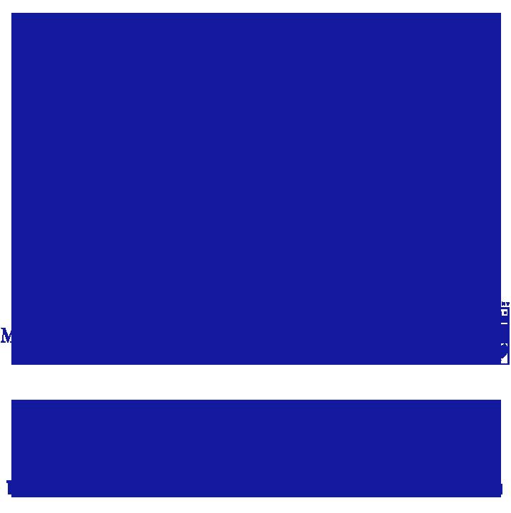 sponsors-2015-2