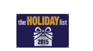 logo-holiday-2015-300x165