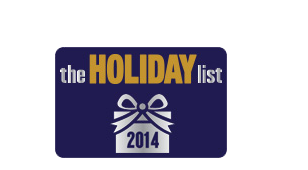 logo-holiday