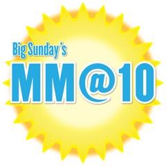 MM@10-Logo